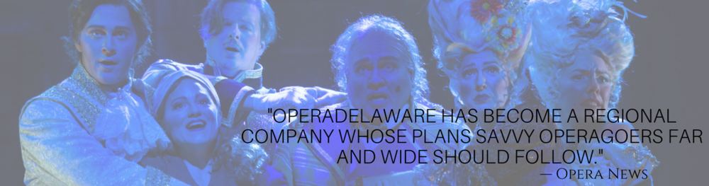 OperaNewsQuote1140x300.png