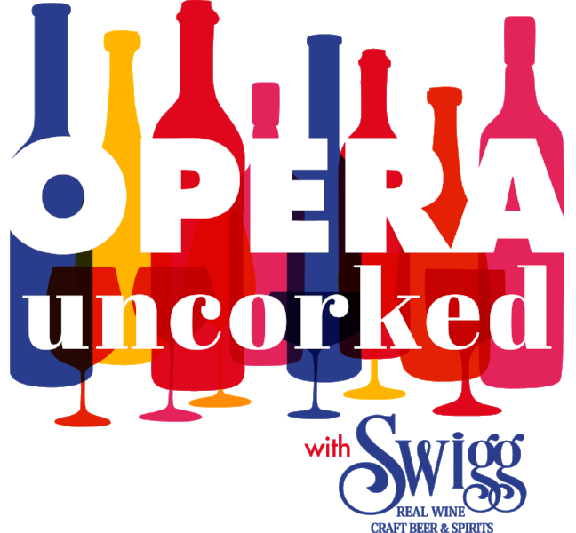 OperaUncorked1718.png
