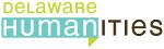 DE-Hu-Logo-CMYK_sm.jpg