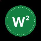 W2_logo1.png