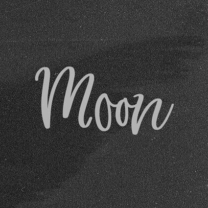 🌙Music coming SOON🔮