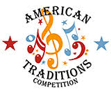 American Traditions Competition