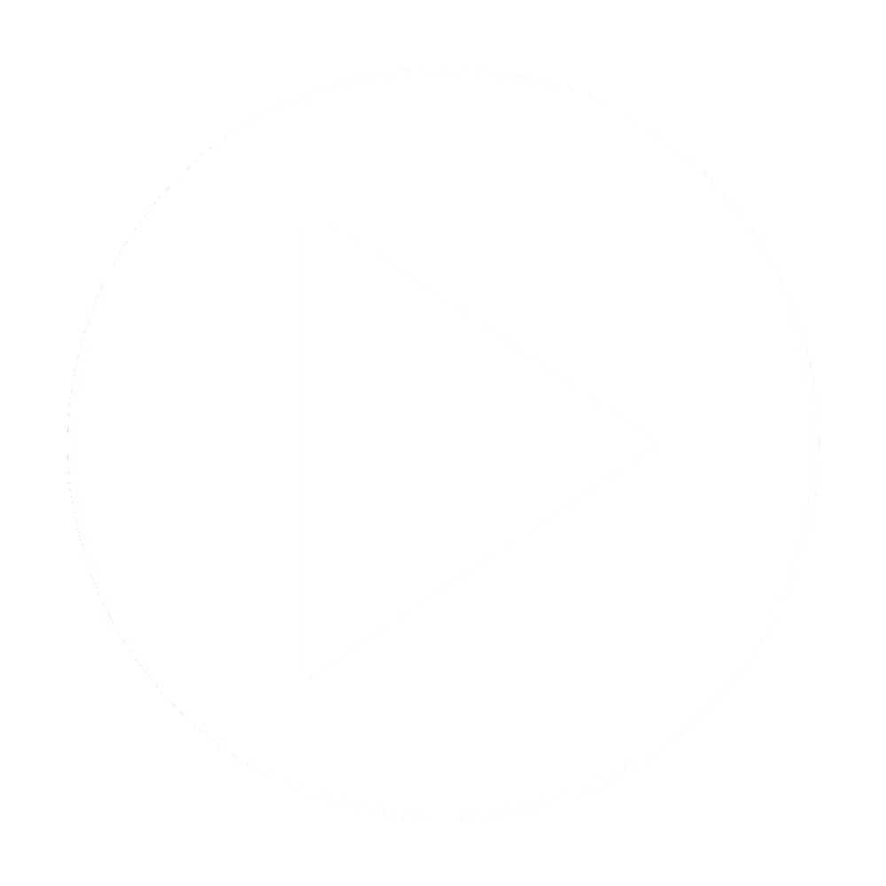 youtube-playicon.png