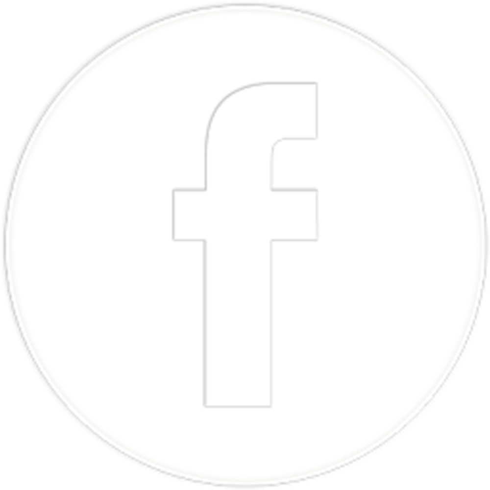 facebook_facebook_icon_white_icon.png