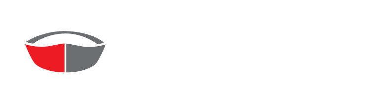 Johnson Engine Technology, Inc