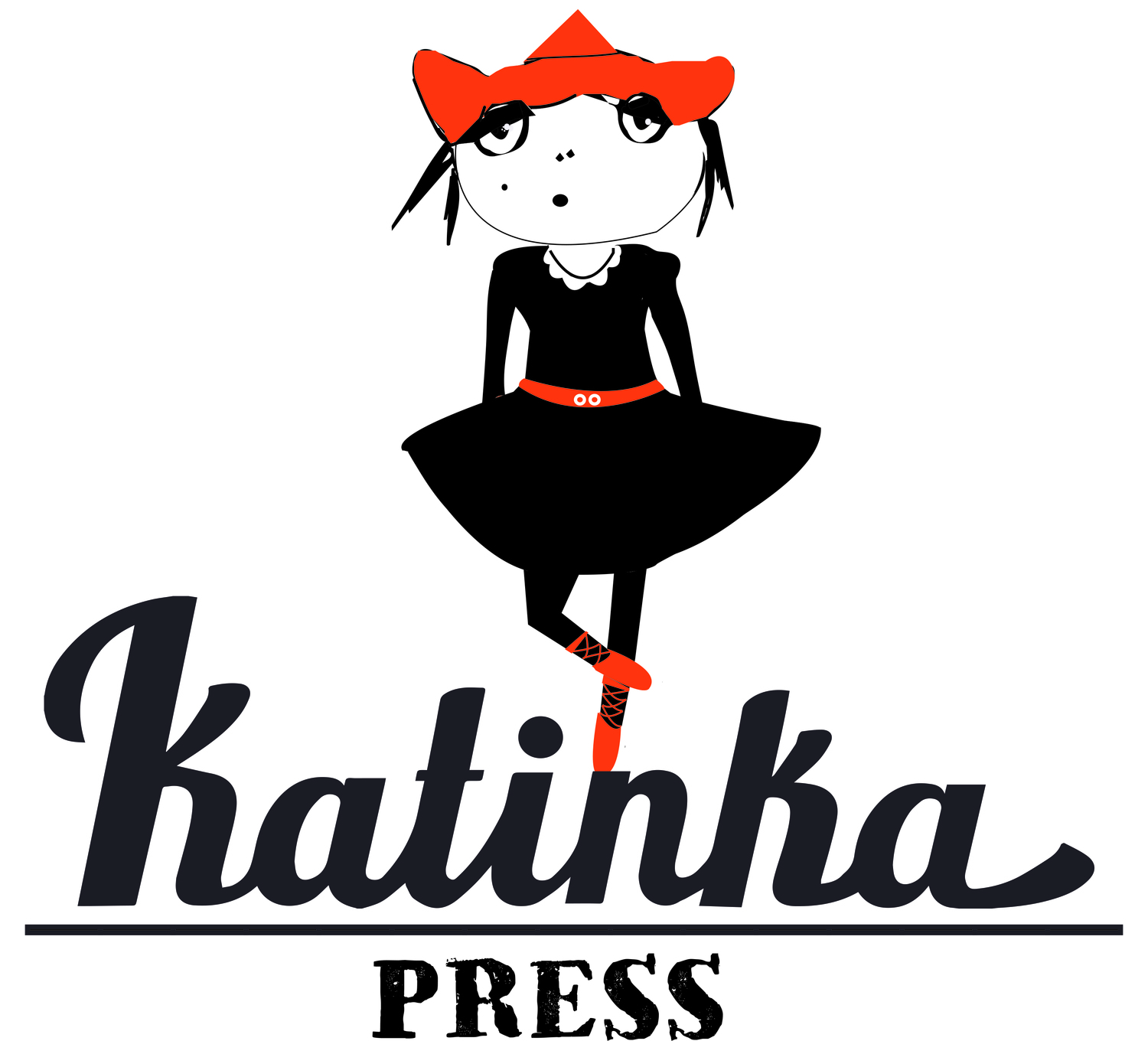 Katinka Press