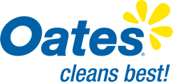 logo-oates.png
