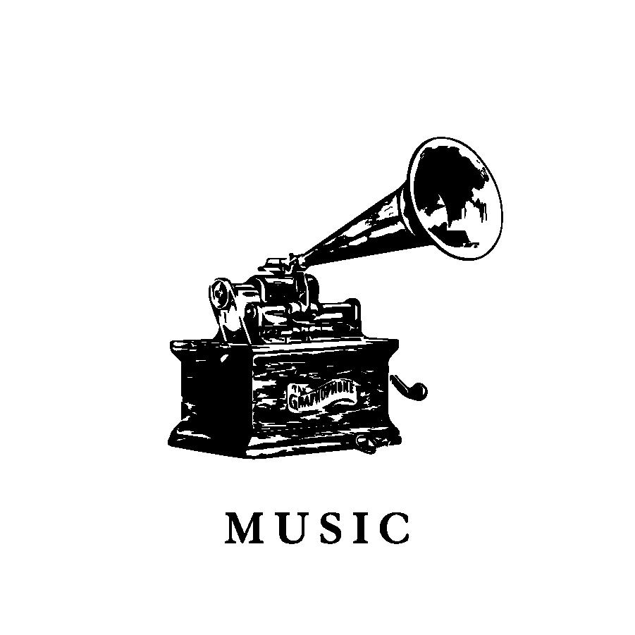 musicicon3.png