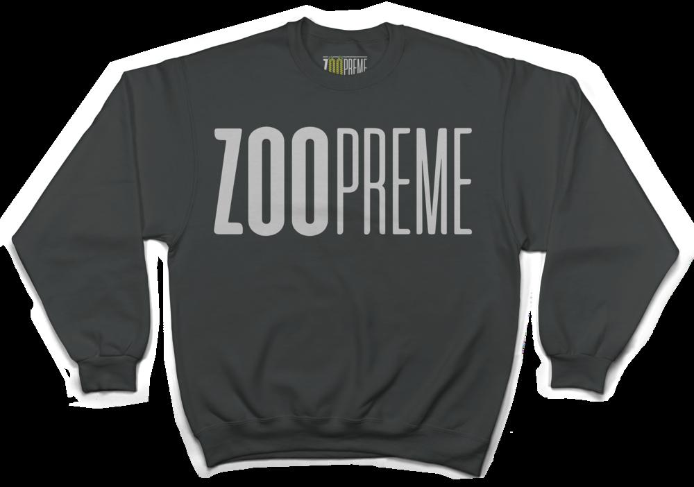 ZooCrewfront.png