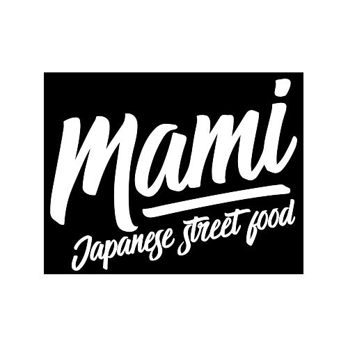 Mami Japanese Street Food