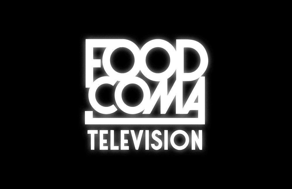 Food_Coma_Logo_V1-01.jpg