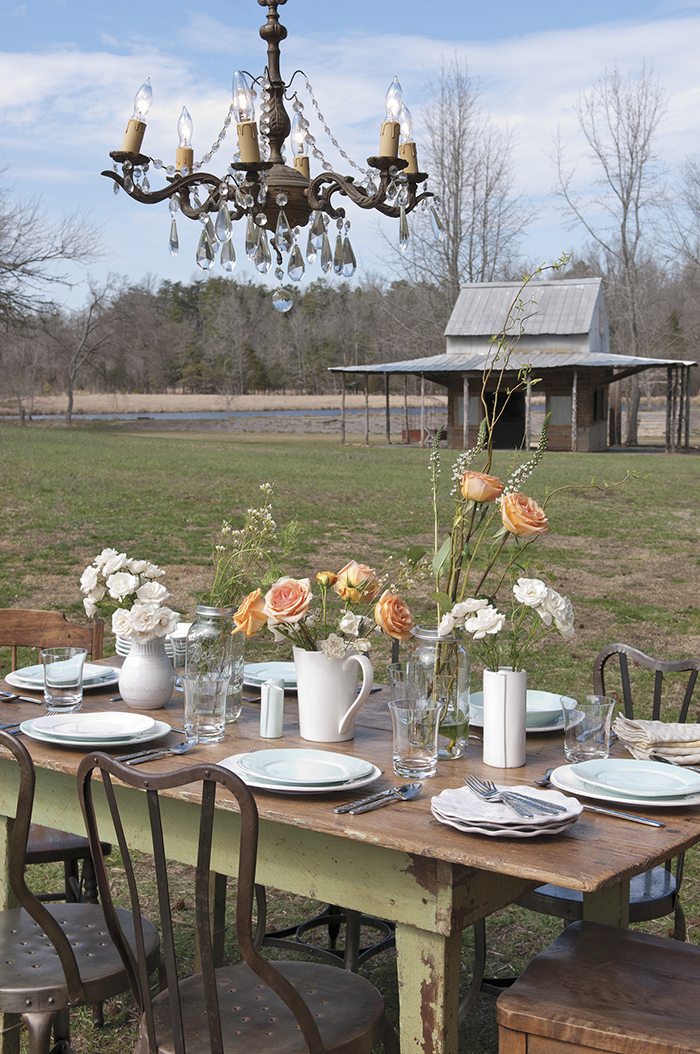 WrightsvilleMag-Table4.jpg