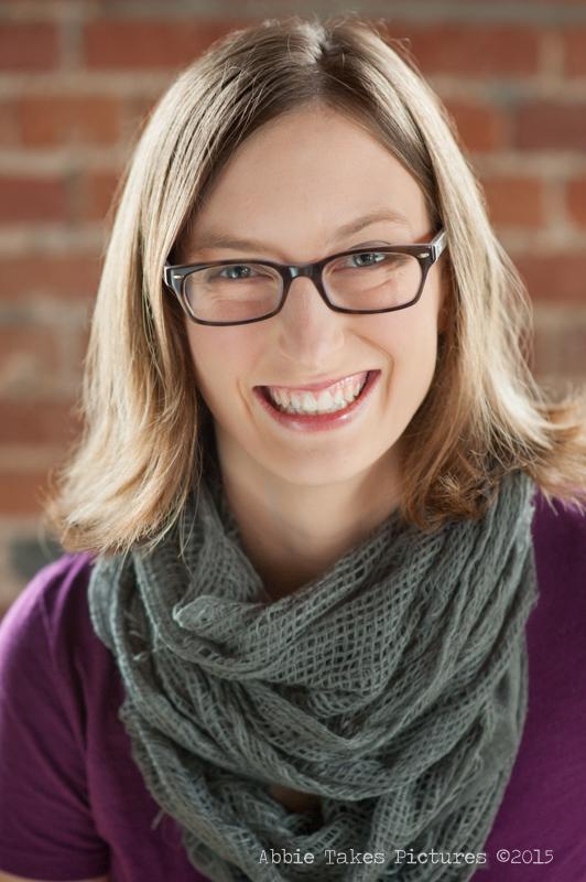 Victoria Lininger, MT-BC