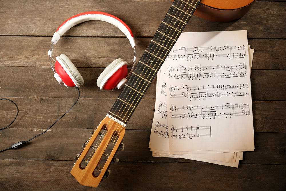 bigstock-Concept-music-Music-backgroun-91515743.jpg