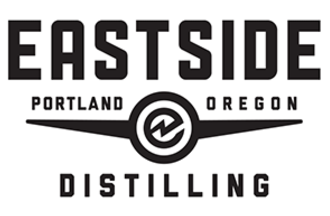 Eastside distilling logo.png
