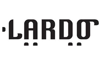 Lardo logo.png