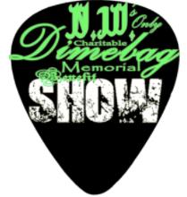 Dimebag logo.png