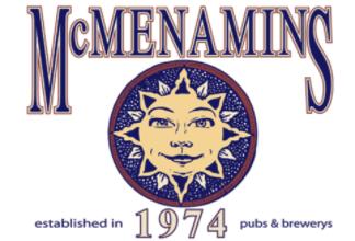 McMens logo.png