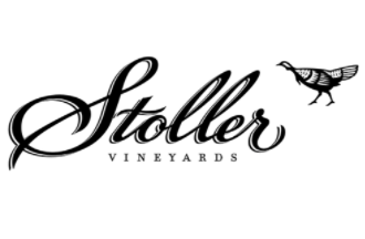 Stoller Vineyards.png