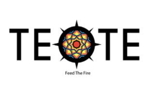 Teote logo.png