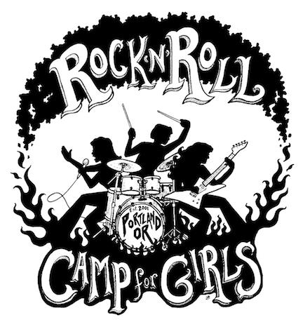 rocknrollcampforgirls small.png
