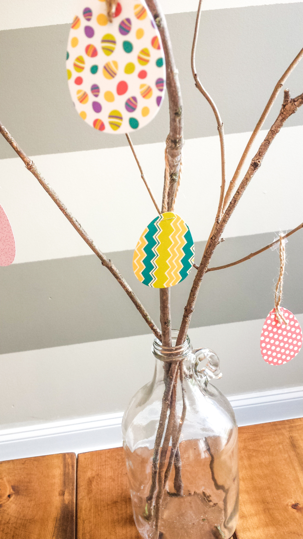 Easter Crafts DIY-29.jpg