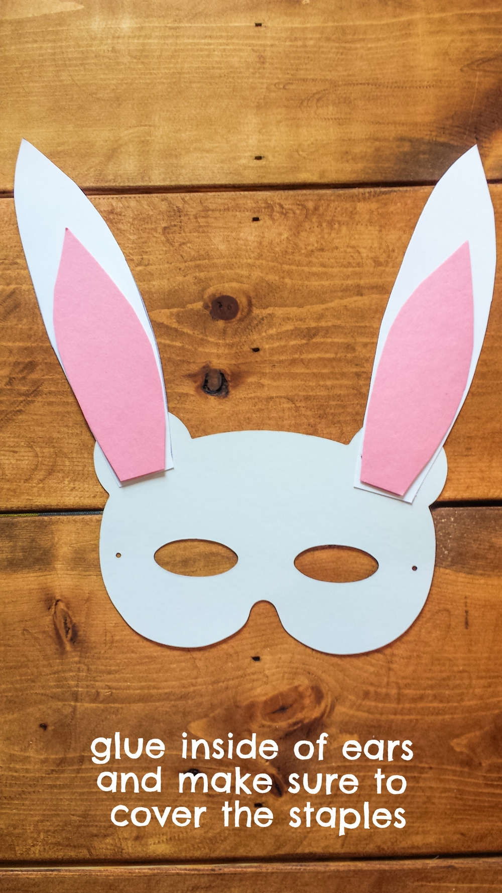 Easter Crafts DIY-20.jpg