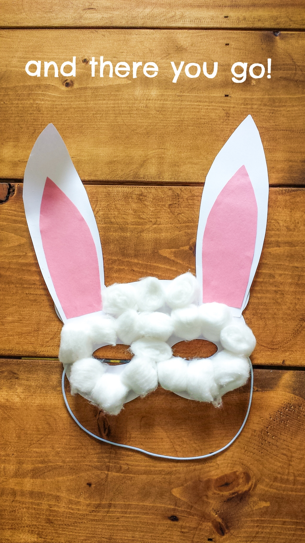 Easter Crafts DIY-6.jpg