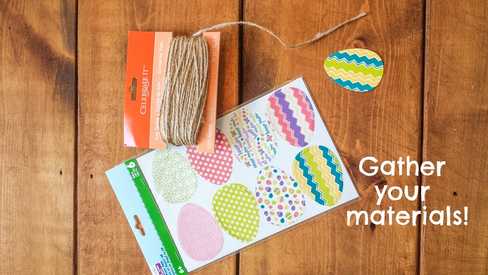 Easter Crafts DIY-24.jpg