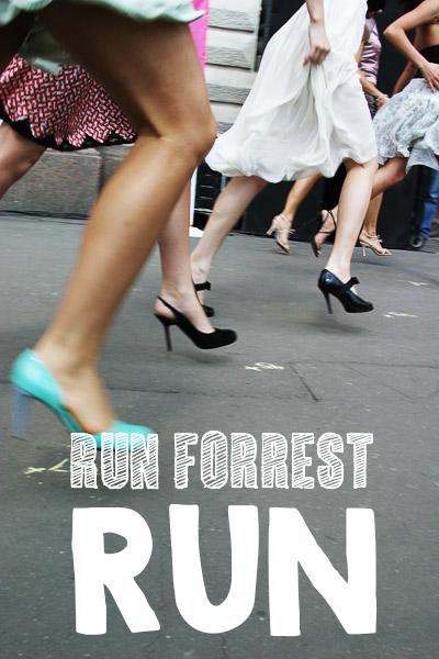 Run forrest run.jpg