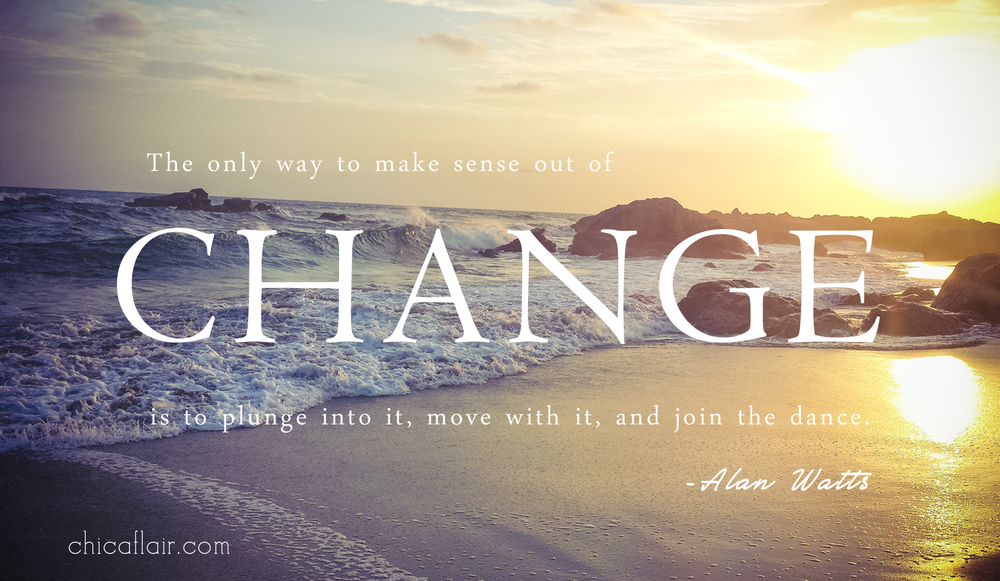 Change Slide.jpg