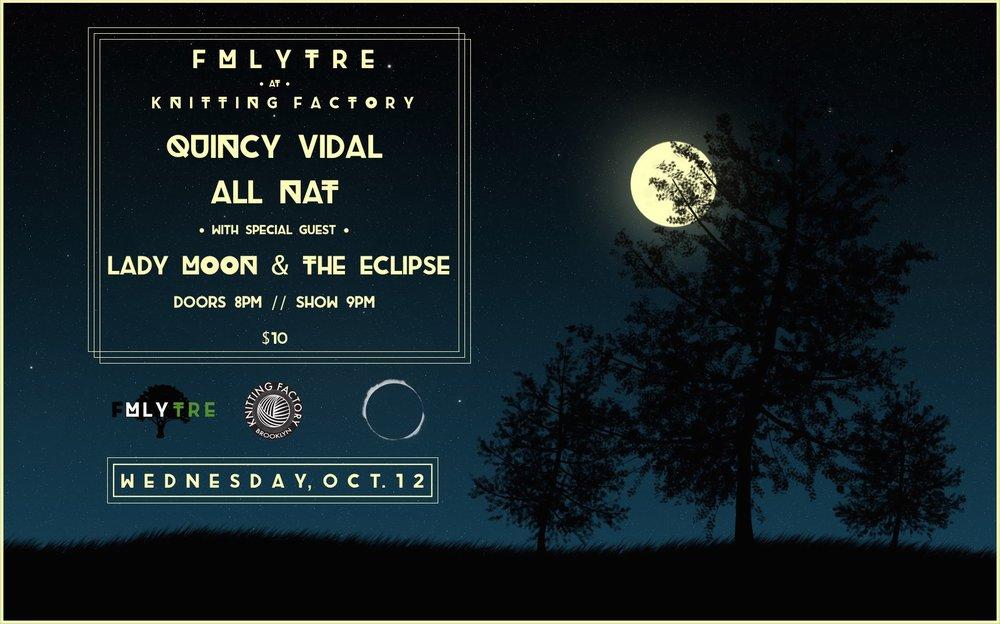 QuincyVidal_Event_Oct12.jpg