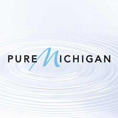 Logo_PureMichigan.jpg