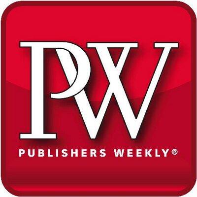 Logo_PublishersWeekly.jpeg