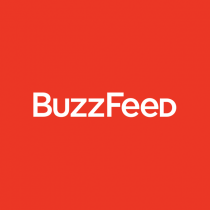 Logo_BuzzFeed.png