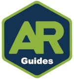 AR-green-logo-transparent copy.jpg