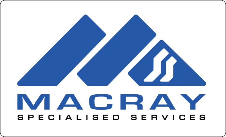 Macray Specialised Services