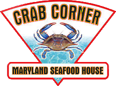 Crab Corner - Maryland Style Seafood Restaurant in Las Vegas