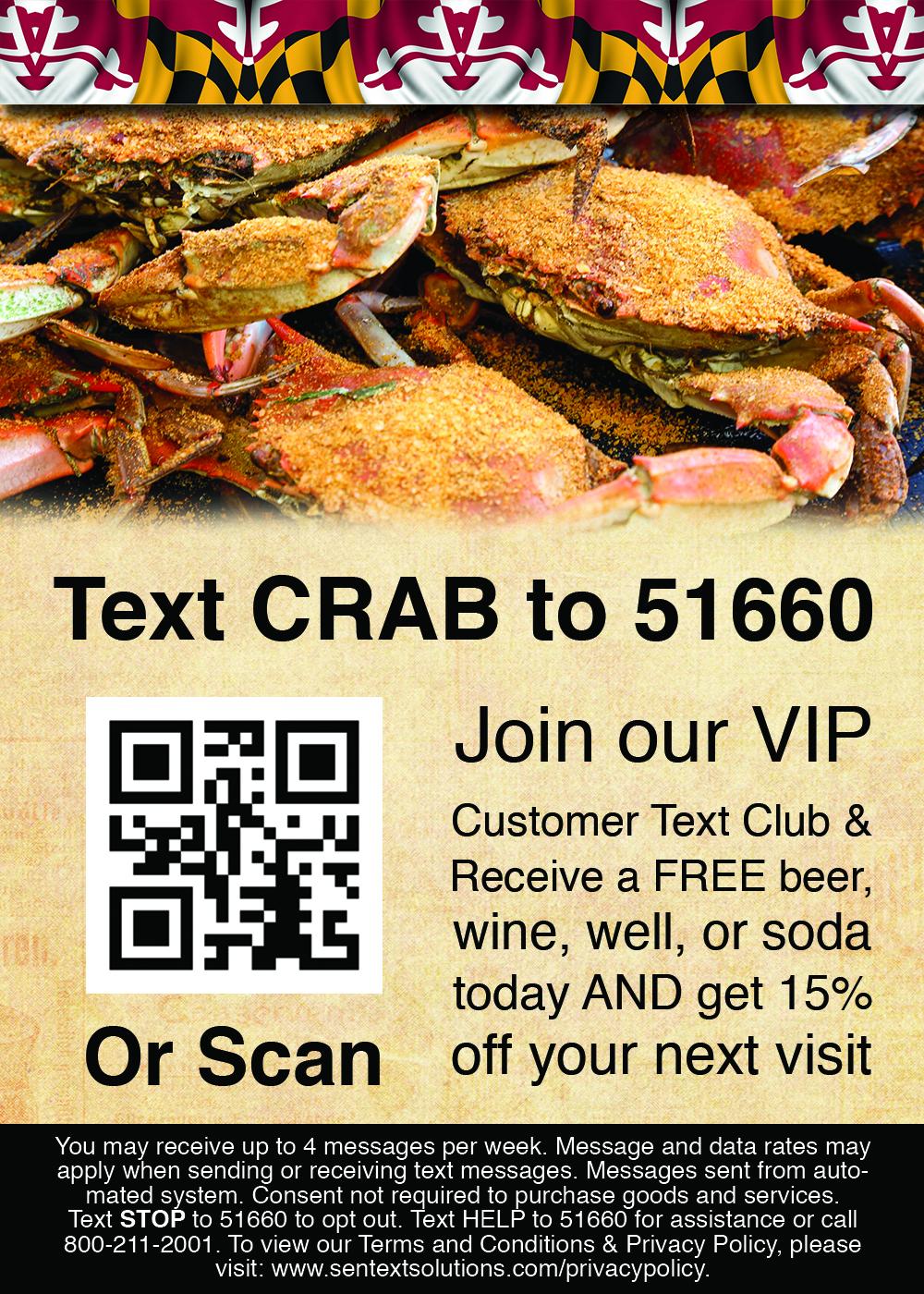 Crab Corner Text Flyer (2).jpg