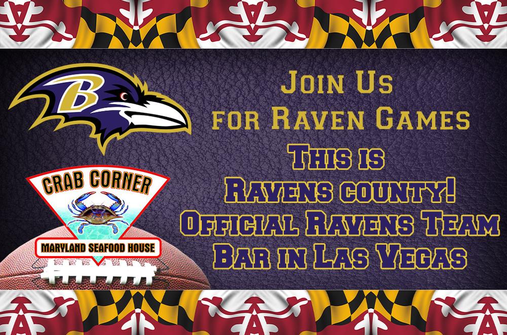 Ravens Game Flyer.jpg