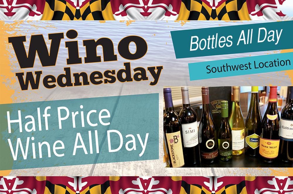 wino wednesday.jpg