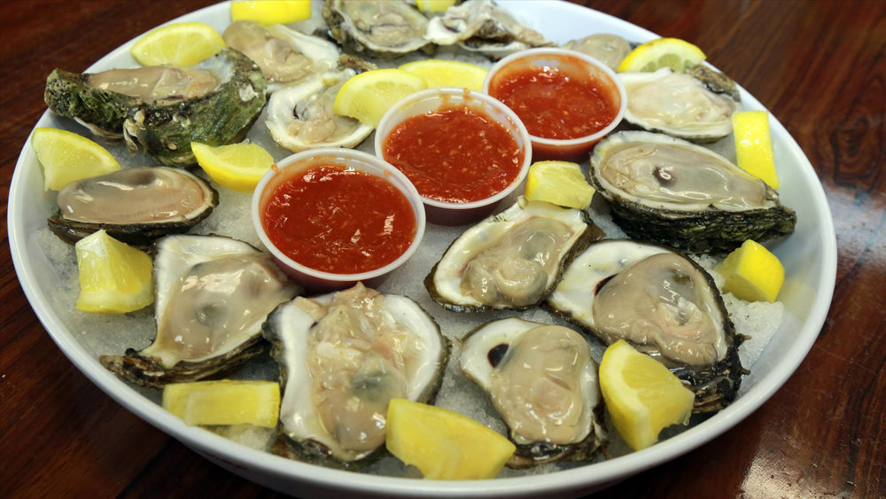 Oysters on the half shell (15).jpg