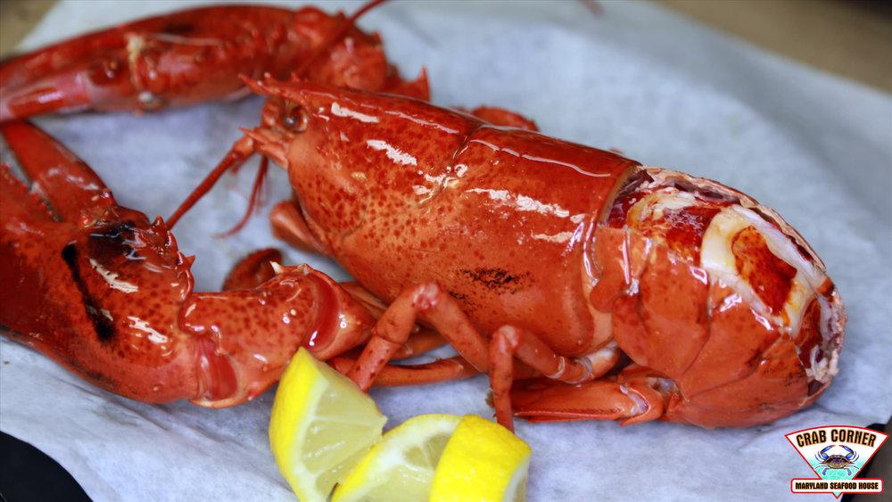 Steamed Whole Lobster (3).jpg