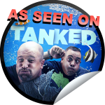 tanked.png