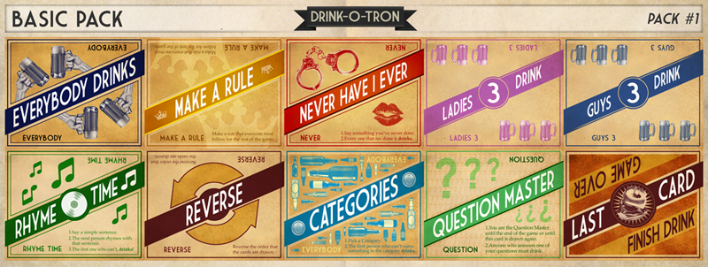 drinkotron_drinkinggame_basic