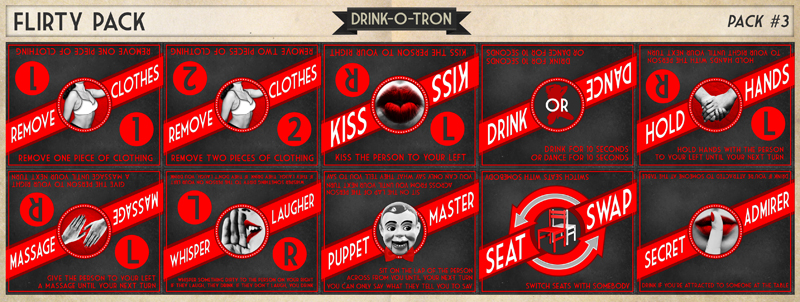 drinkotron_drinkinggame_flirty