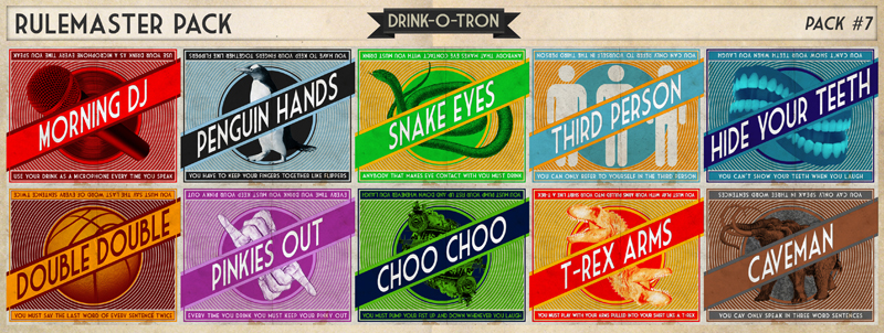 drinkotron_drinkinggame_rulemaster