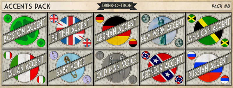 drinkotron_drinkinggame_accents
