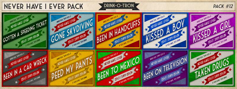 drinkotron_drinkinggame_neverhaveiever