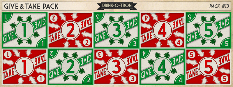 drinkotron_packs_give_take